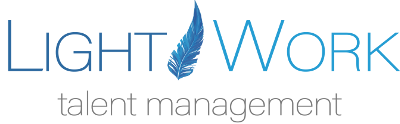 lightwork_talentmanagement_logo-small