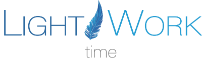 lightwork_time_logo-small
