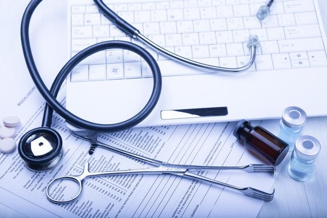 medical-devices-slide-background.jpeg